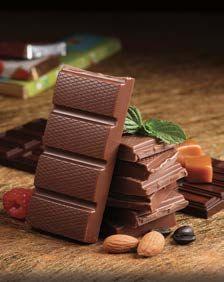 Delicious Belgian Milk Chocolate Chocolate Chocolate Milk Restaurant Photography