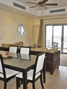 Trinidad Realtor Apartment For Rent In One Woodbrook Place Apartments For Rent Property For Sale Luxury Homes