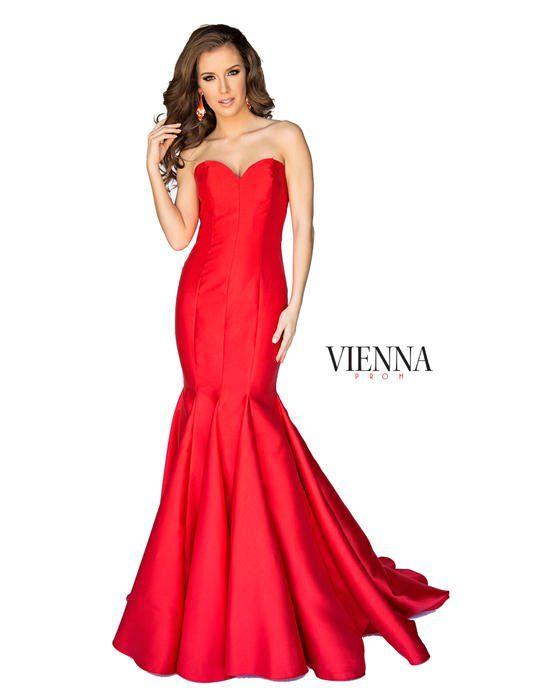 Vienna Prom | Prom | Pinterest | Vienna, Formal wear and Texas jewelry