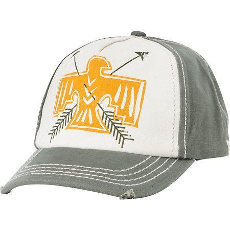 5d8a2bef3c16c Billabong Do It Again Eagle Green Baseball Hat