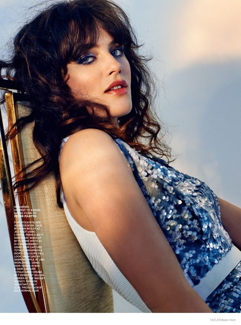 jessica brown findlay gif tumblr