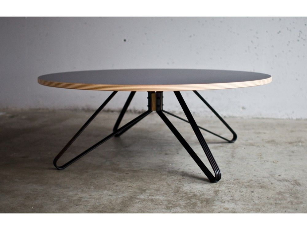 Small Round Dining Table Nz Vidriancom Round Table