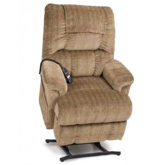 Golden Space Saver Pr 906 Lift Chair 1800wheelchair Com Lift
