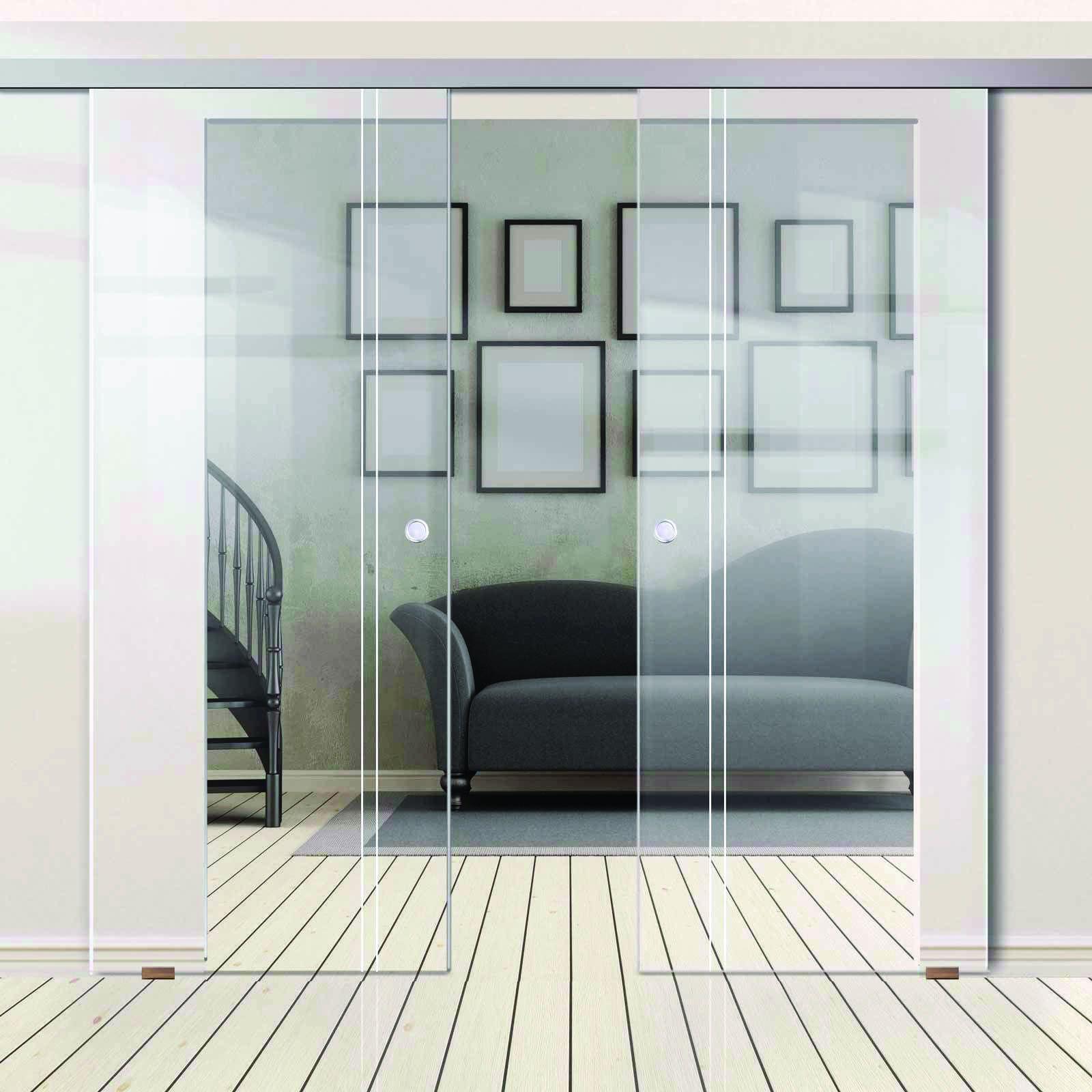 Moving Door Styles For Bedroom Homes Tre Sliding Glass Door Sliding Door Design Minimalist Room