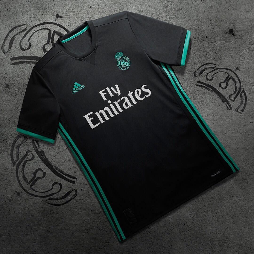 uniforme psg 2018 blanco