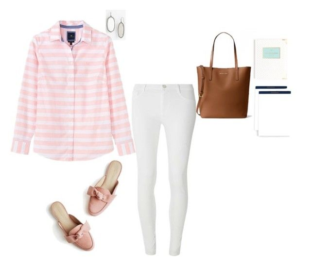 b4e50818e97f workday casual by brittru84 on Polyvore featuring Dorothy Perkins