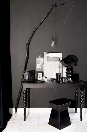 Black studio | X-PO Design