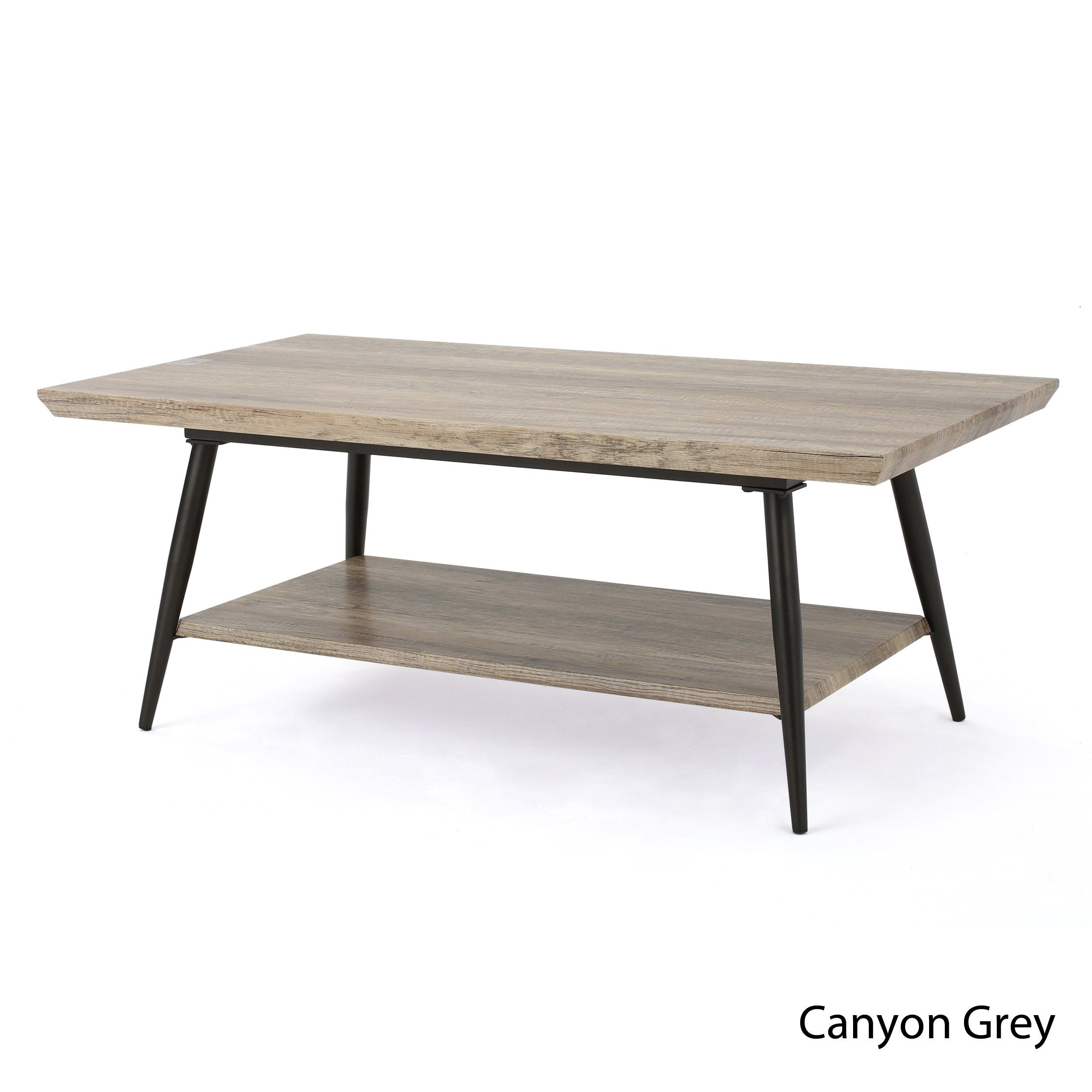 Ditmas Canyon Grey Wood Mid Century Modern Coffee Table You Can Obtain Even More Mid Century Coffee Table Coffee Table Wood Mid Century Modern Coffee Table [ 2500 x 2500 Pixel ]