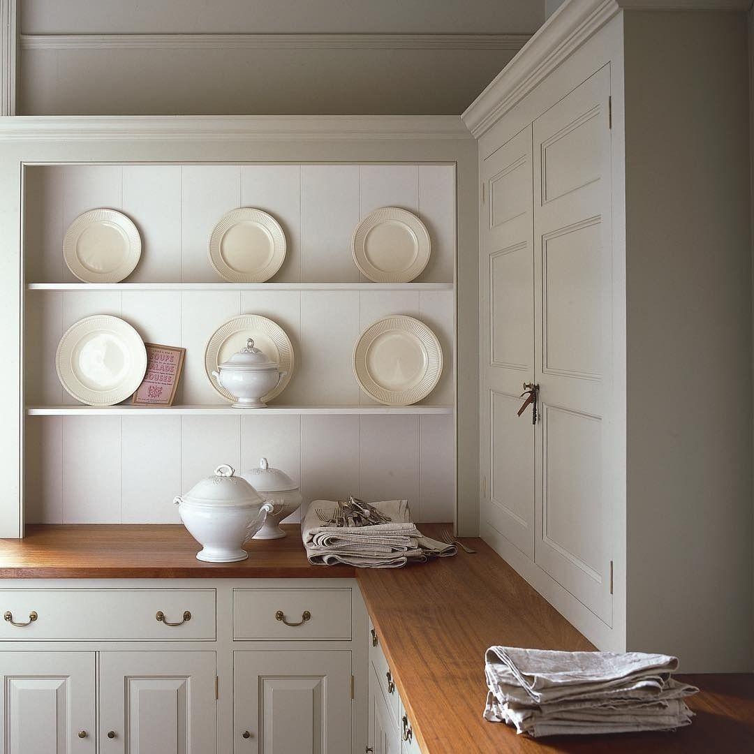 Mojbelicvet uc plain english uk ud bespoke kitchens pinterest
