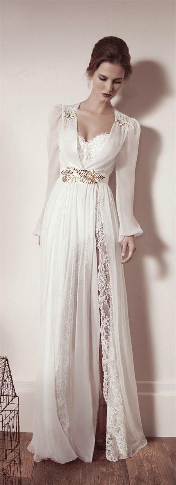 5ee5a12fbd9 50 Wedding Night Lingerie Ideas You Will Like  amazing