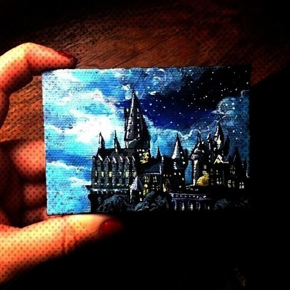 Hogwarts CastleYou can find Hogwarts and more on our website.Hogwarts Castle : Hogwarts CastleHogwa