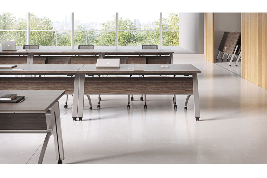 Meeting Spaces | Office Furniture Houston, The Woodlands | Cubicles, Desks,  Chairs |