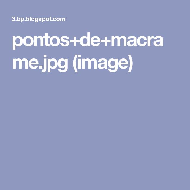 pontos+de+macrame.jpg (image)