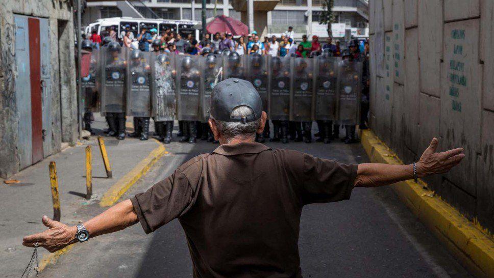 Lapatilla Com Noticias Información E Investigación Venezuela Noticias Noticiero