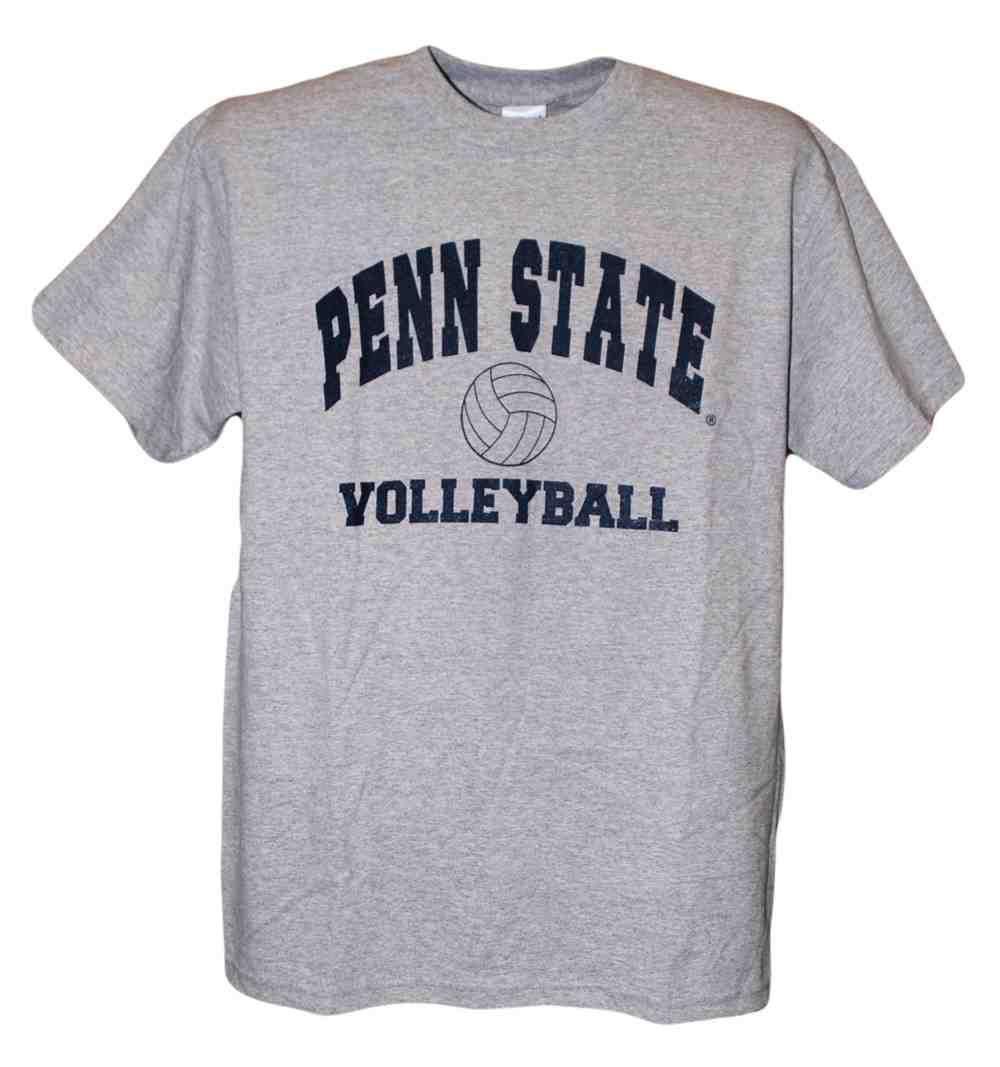 Penn State Volleyball Sweatshirt Volleyball Sweatshirts Penn State Volleyball College Shirts