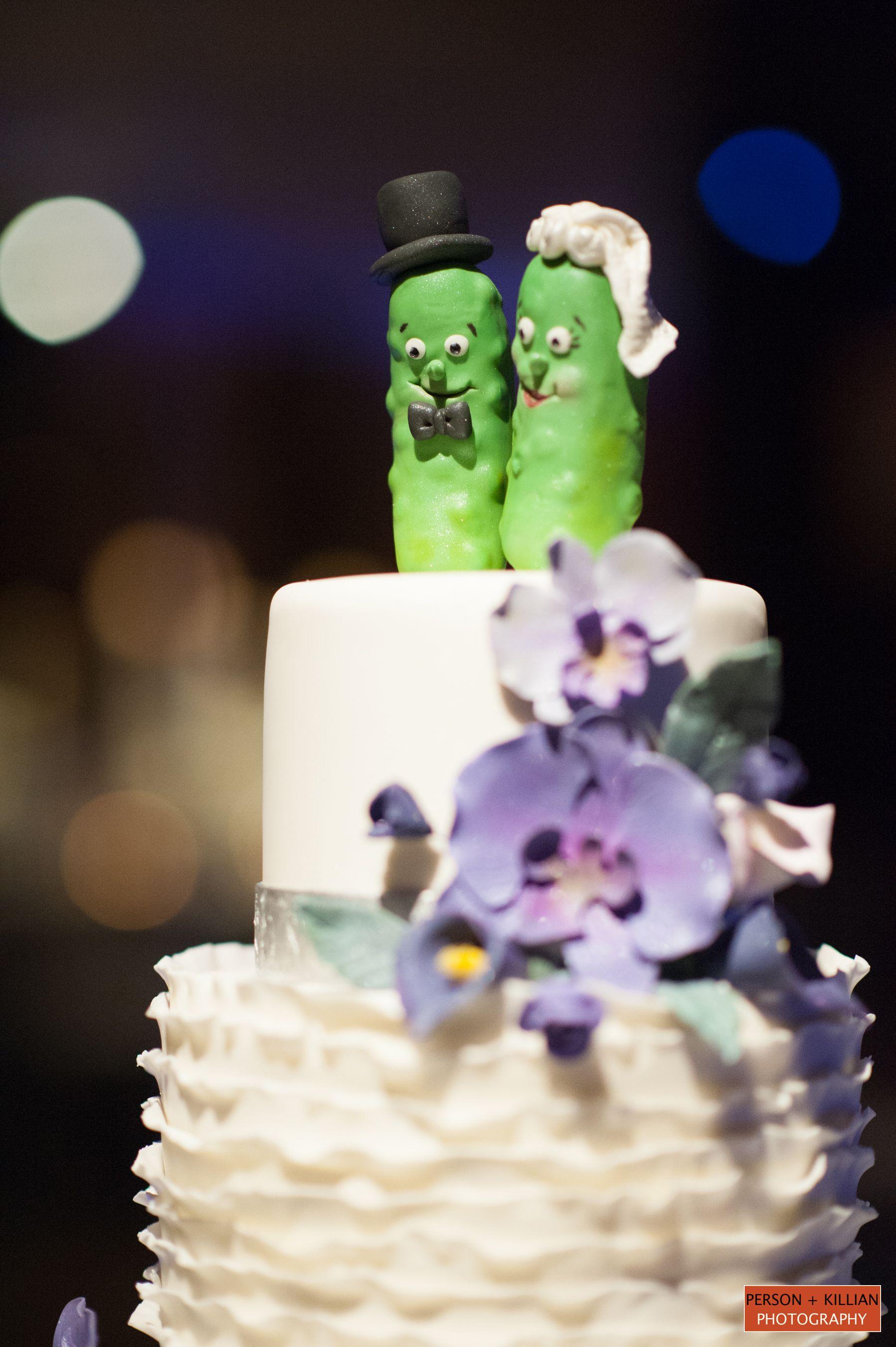 Oakleaf Cakes Boston Wedding Photography Boston Event Photography