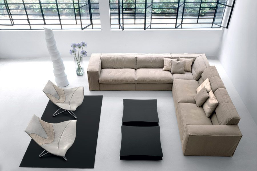Divano home sweet home pinterest divano - Smontare divano poltrone sofa ...