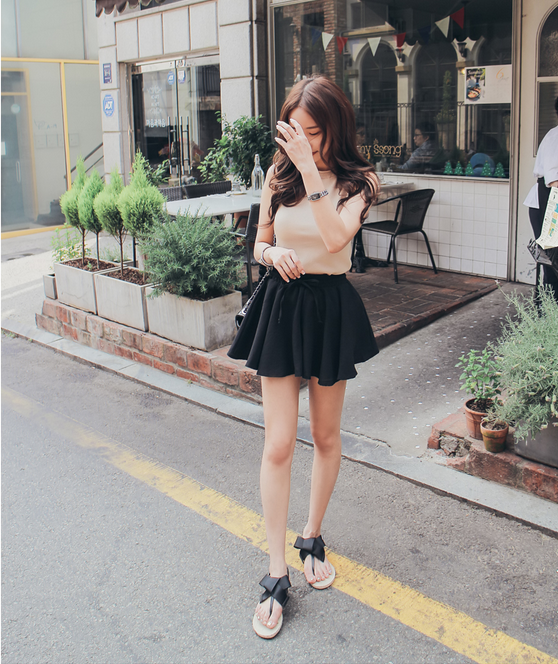 Korean Fashion Ulzzang Ulzzang Fashion Cute Girl Cute Outfit Seoul O U T F I T S