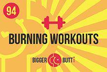 http://biggerbutti.com/fat-burning-workouts