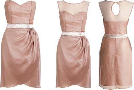 Como fazer um vestido tomara que caia curto