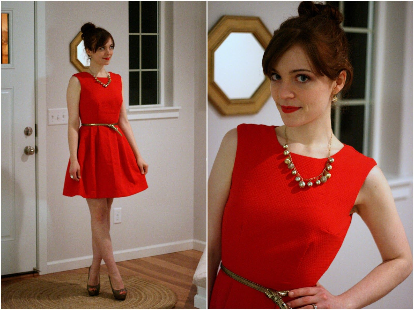 check out!! 10 gorgeous outfits to wear on valentines day