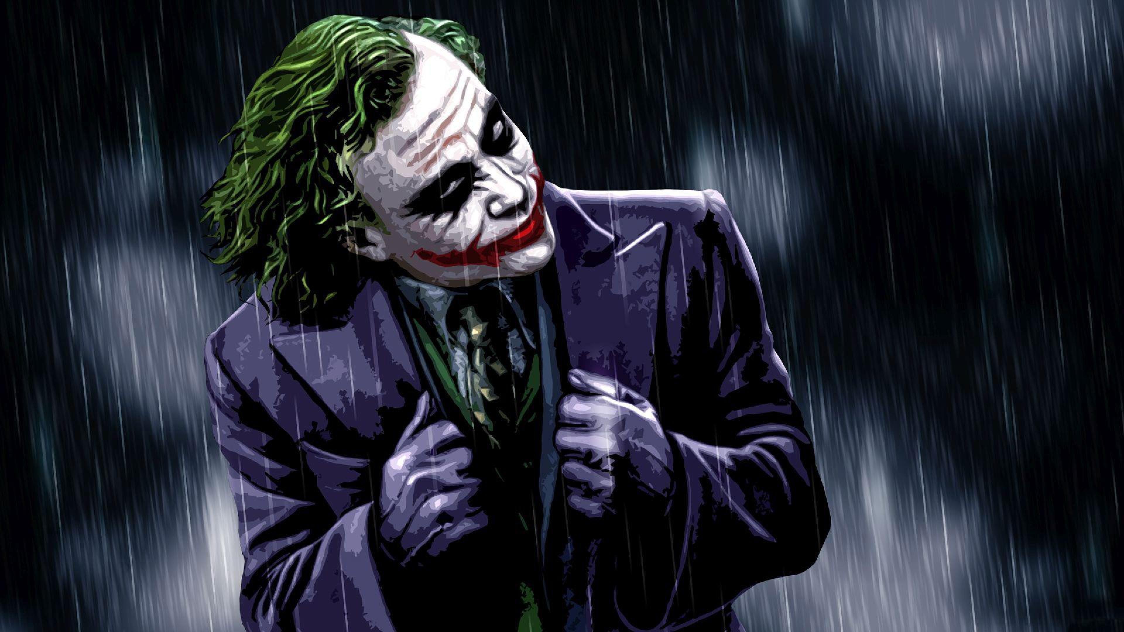 The Joker Supervillain Supervillain Wallpapers Joker Wallpapers Hd Wallpapers Digital Art Wallpap Batman Joker Wallpaper Joker Wallpapers Joker Hd Wallpaper