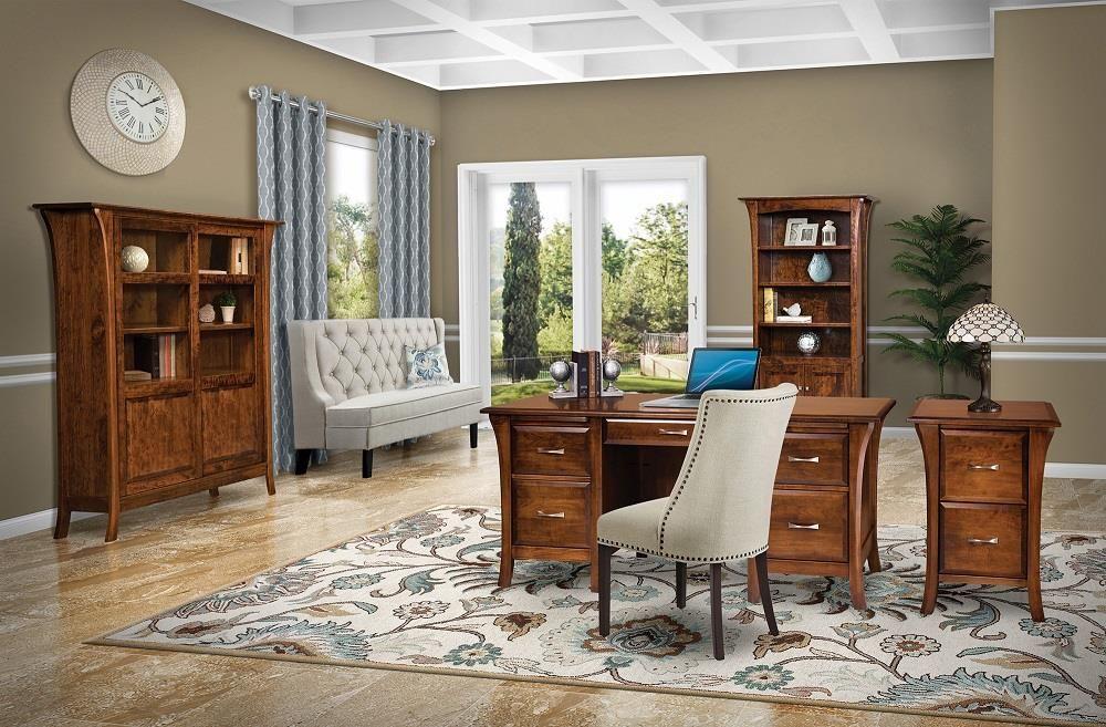 deutsch furniture haus amish furniture deutschfurnitur on pinterest rh pinterest com