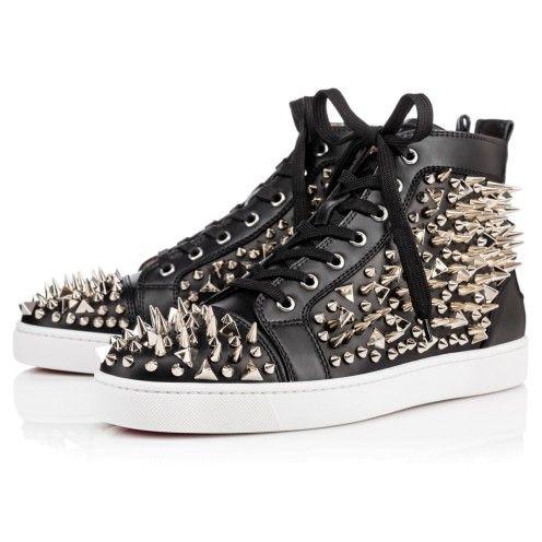 8e1a7dee0a5 Louis Pik Pik Men's Flat | Shoes - Men (Assorted) | Mens designer ...