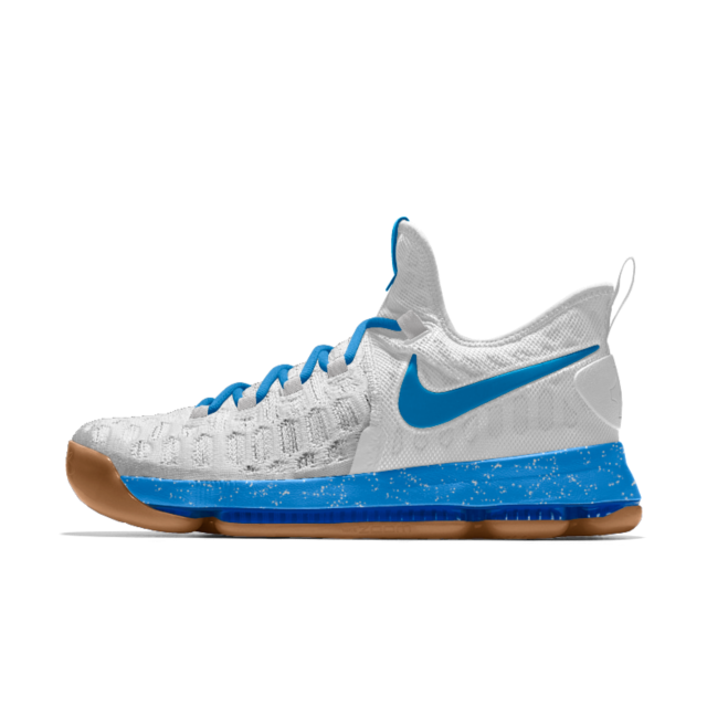 aacc52cb65d9 ... coupon code for nike zoom kd 9 id mens basketball shoe 18948 6e144 ...