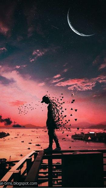 اجمل الصور الحزينة للفراق بدون عبارات Nature Wallpaper S Photography