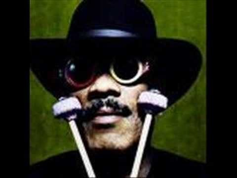 Roy Ayers - Searchin - YouTube