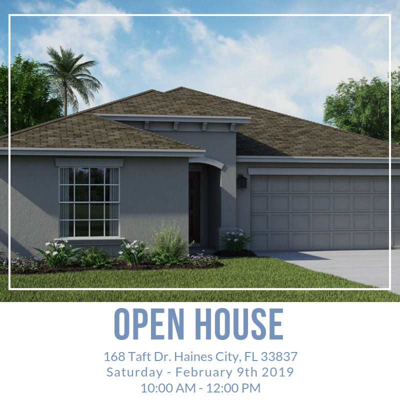 we have a couple of open houses this weekend throughout the orlando rh pinterest com