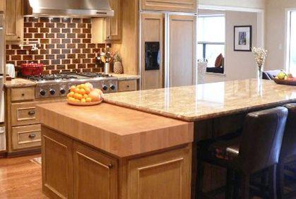 kitchen island ideas design software top color schemes and rh pinterest com