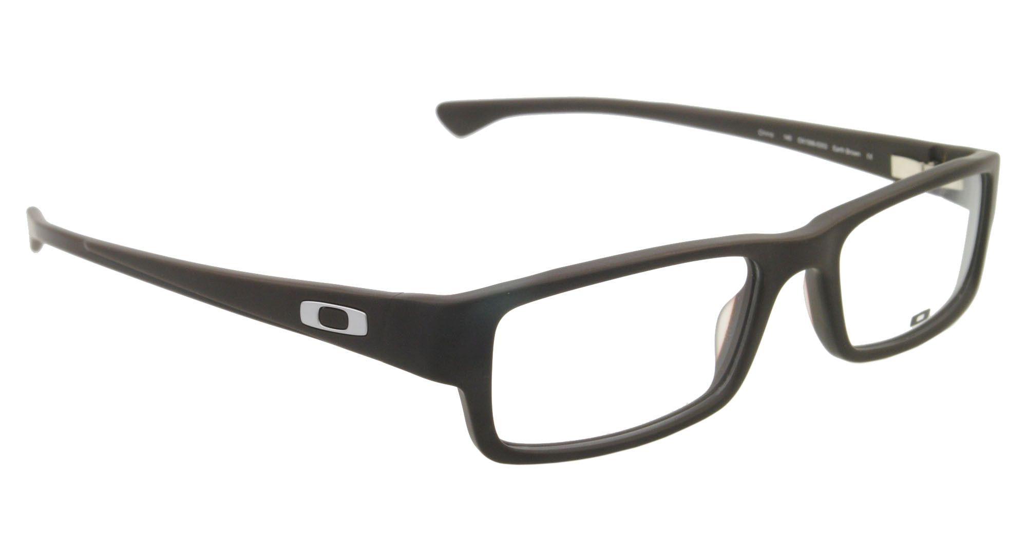 f04501aeb55 16 Fascinating Oakley Metal Frames Sunglasses Ideas - oakley metal plate