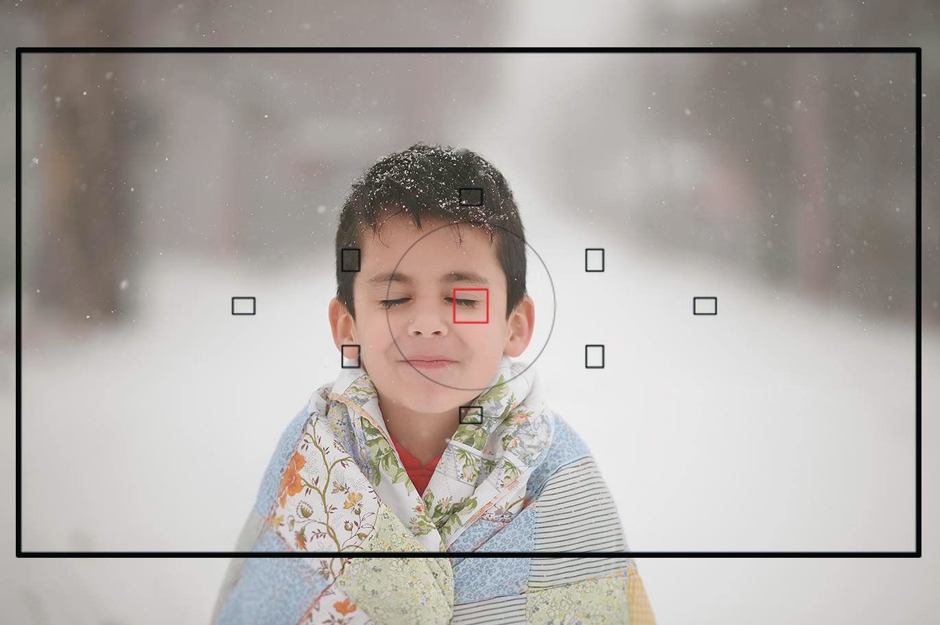 How To Get Sharper Images Fix Blurry Pictures Photoshop Actions Overlays Photo Editing Photoshop
