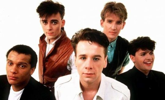 80s pop music history
