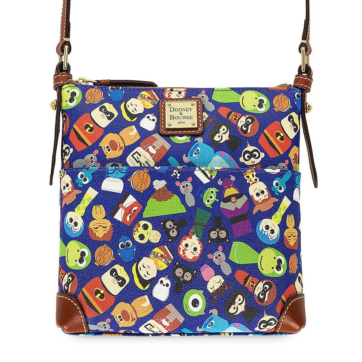 quality design 4145c 83899 Dooney   Bourke Pixar Purses