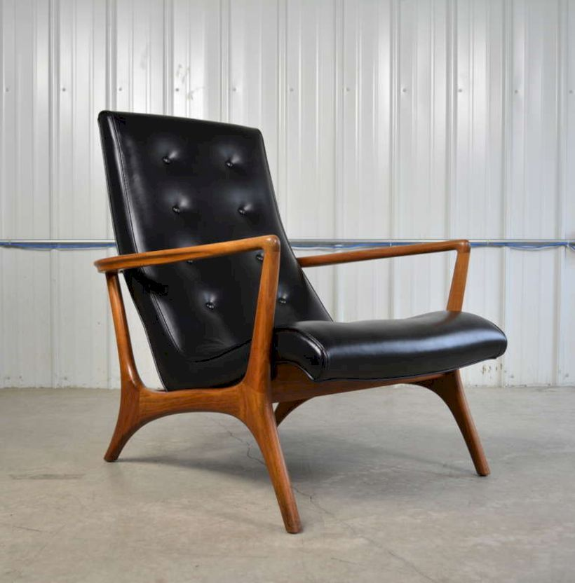 modern chairs for living room%0A Room    cool    Mid Century Modern Accent Chairs Living