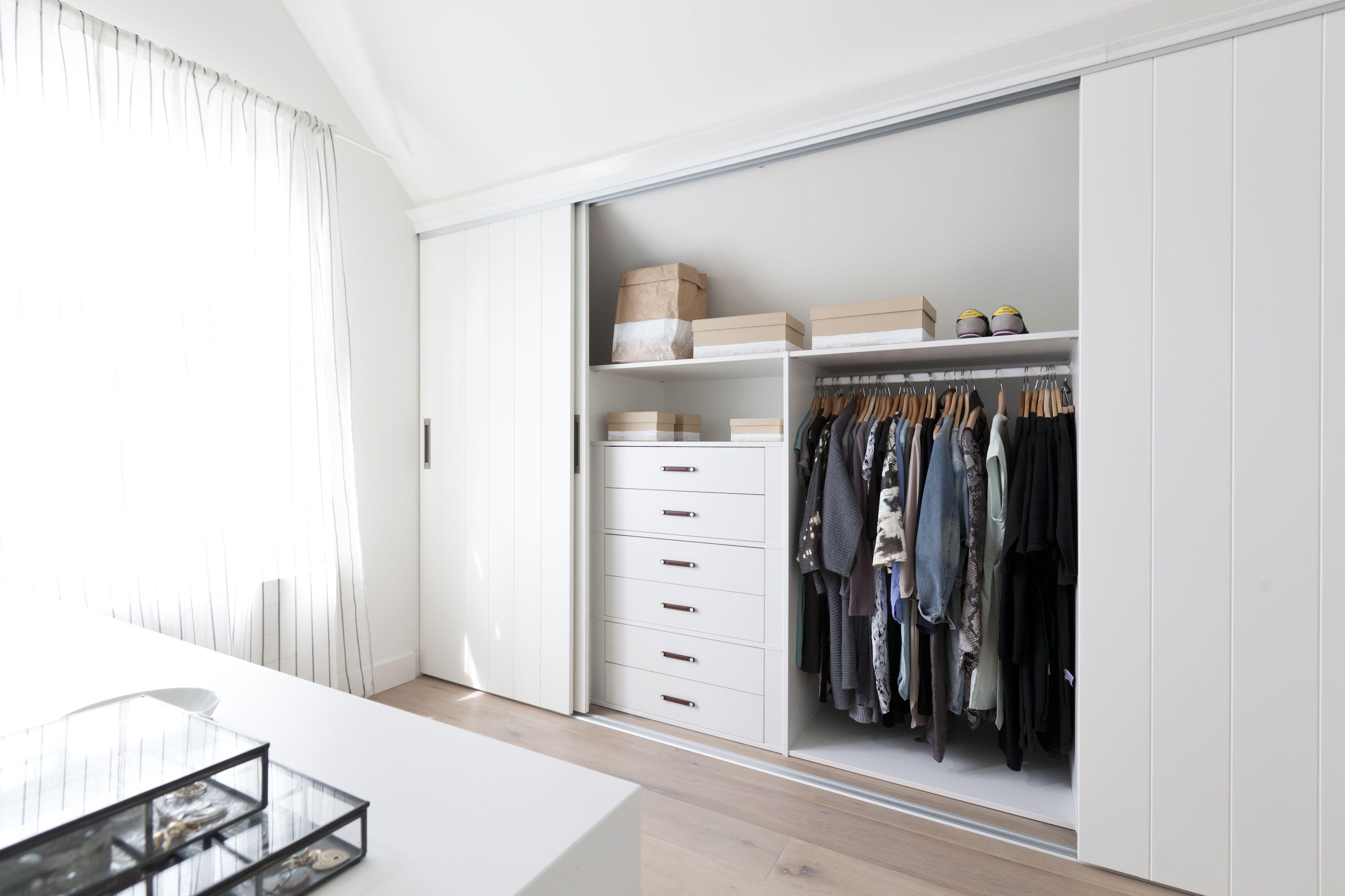 internal organizational metric closet home pinterest. Black Bedroom Furniture Sets. Home Design Ideas
