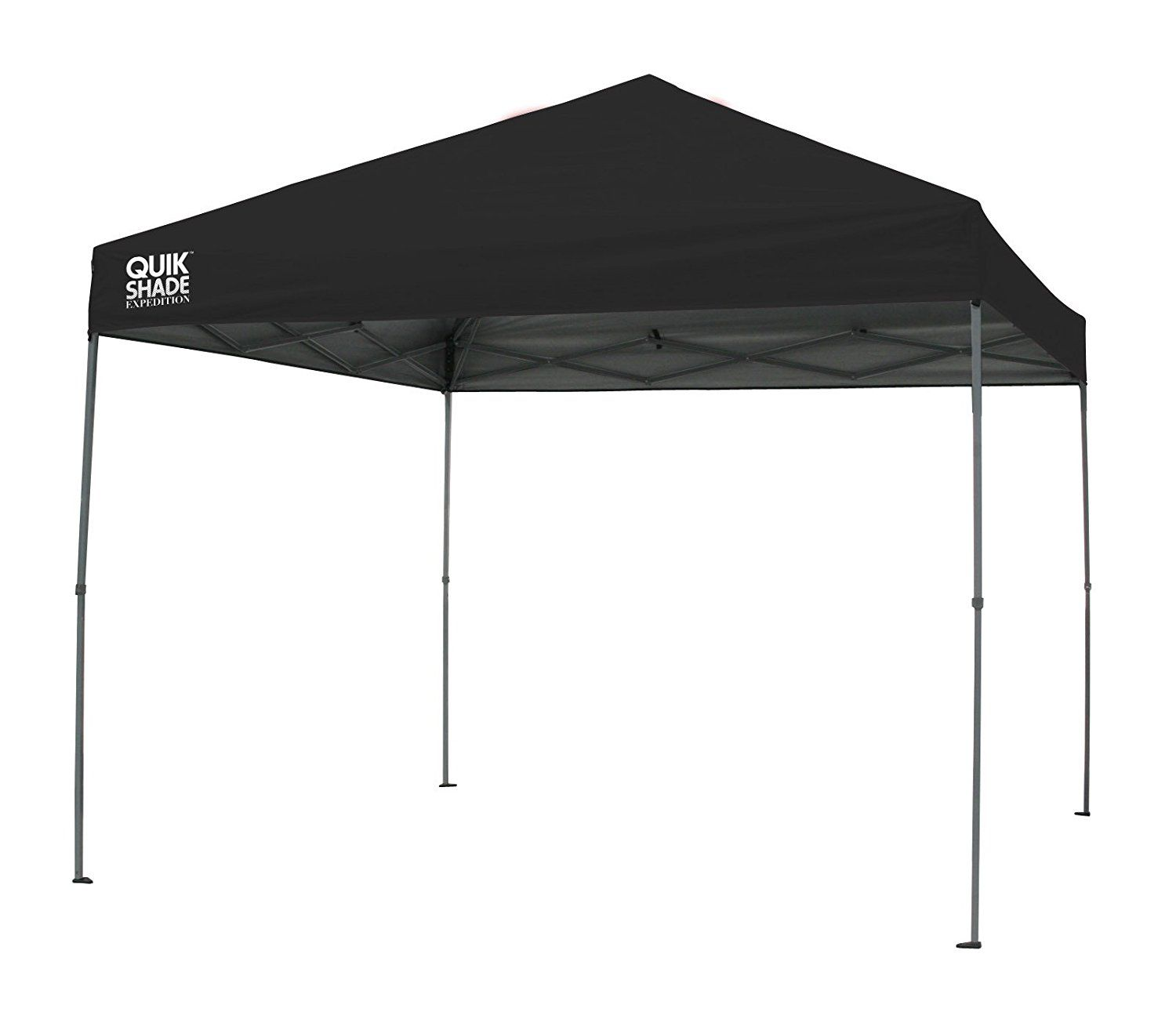 Quik Shade Expedition Ex100 10 X 10 Straight Leg Instant Canopy Be Sure To Check Out This Awesome Product Instant Canopy Canopy Shade Tent