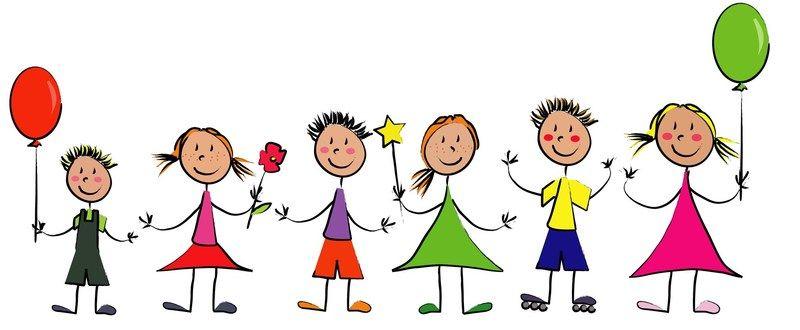 Exceptionnel frise_enfants_light.jpg | Picto | Pinterest | Picto, Papa et Le pere HM74