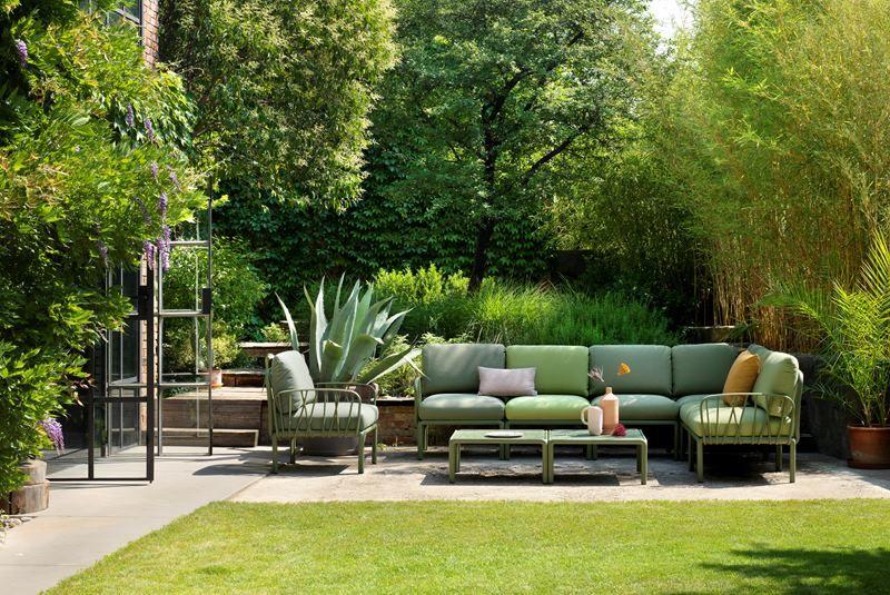 Die Top 3 Gartentrends 2020 Die Tirolerin Die Mode Und Lifestyleillustrierte Fur Tirol Aussenmobel Aussencouch Garten Und Outdoor
