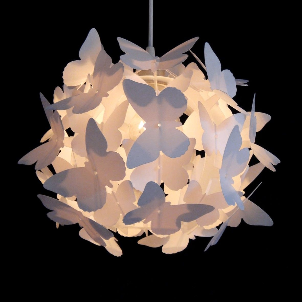 Girls chandelier shades interesting chandeliers pinterest bedrooms aloadofball Images