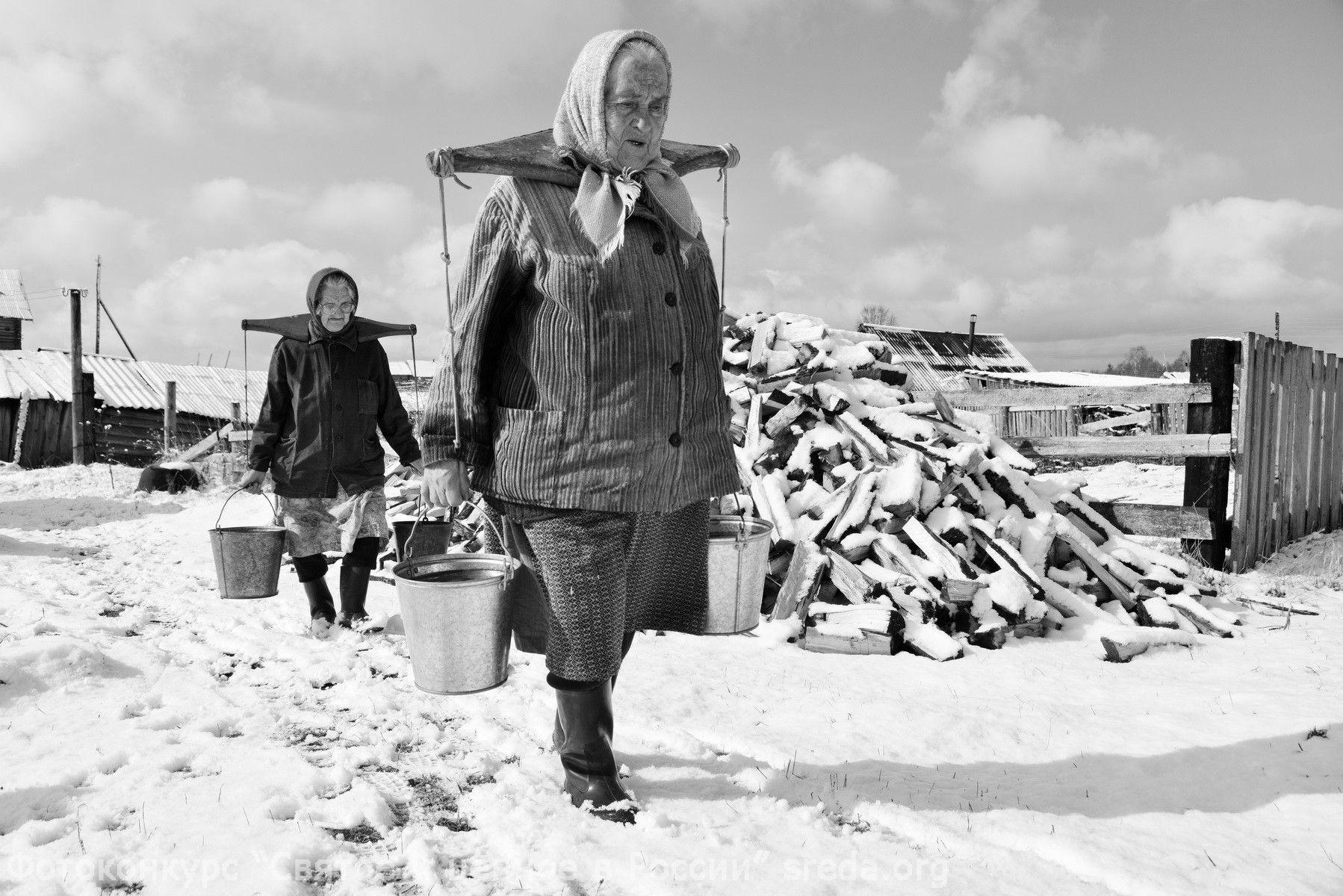 Картинки, жизнь в россии картинки
