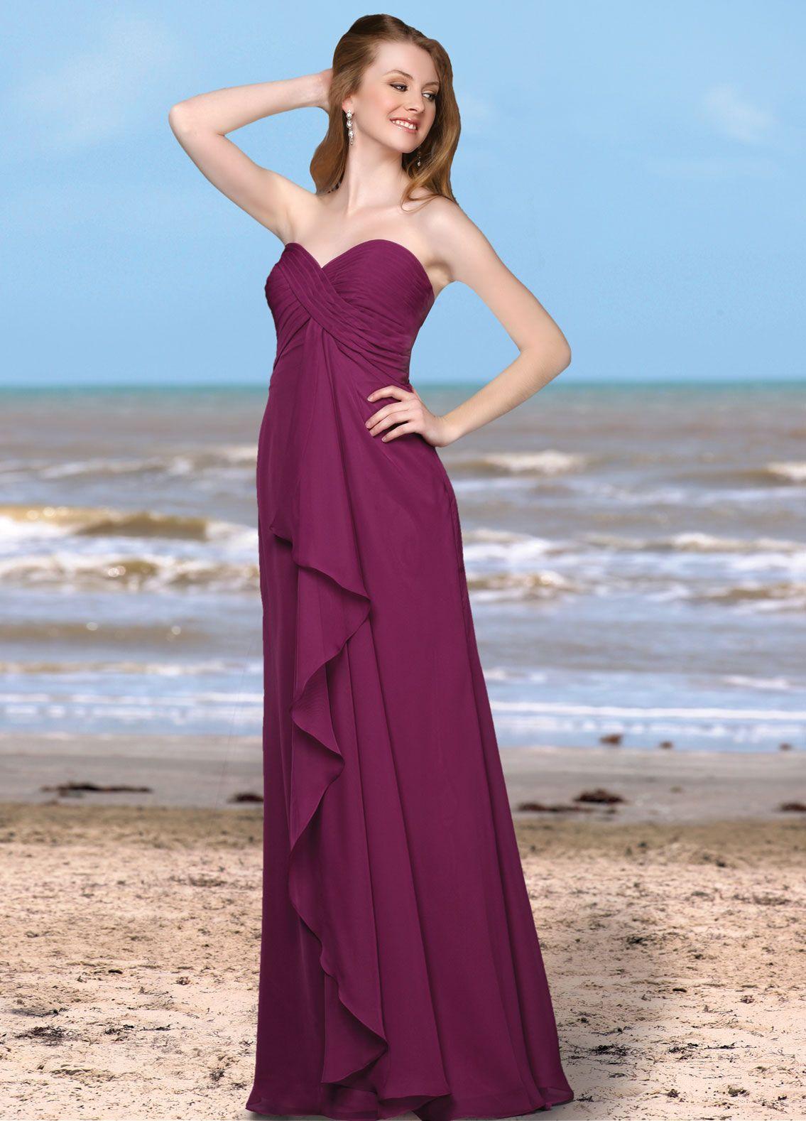 DaVinci 60182 Ambers Dresssssss!!!!!!!   my someday wedding ...