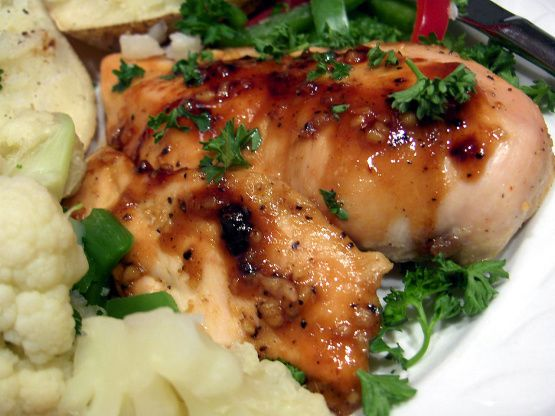 Pin On Food Chicken Recipes