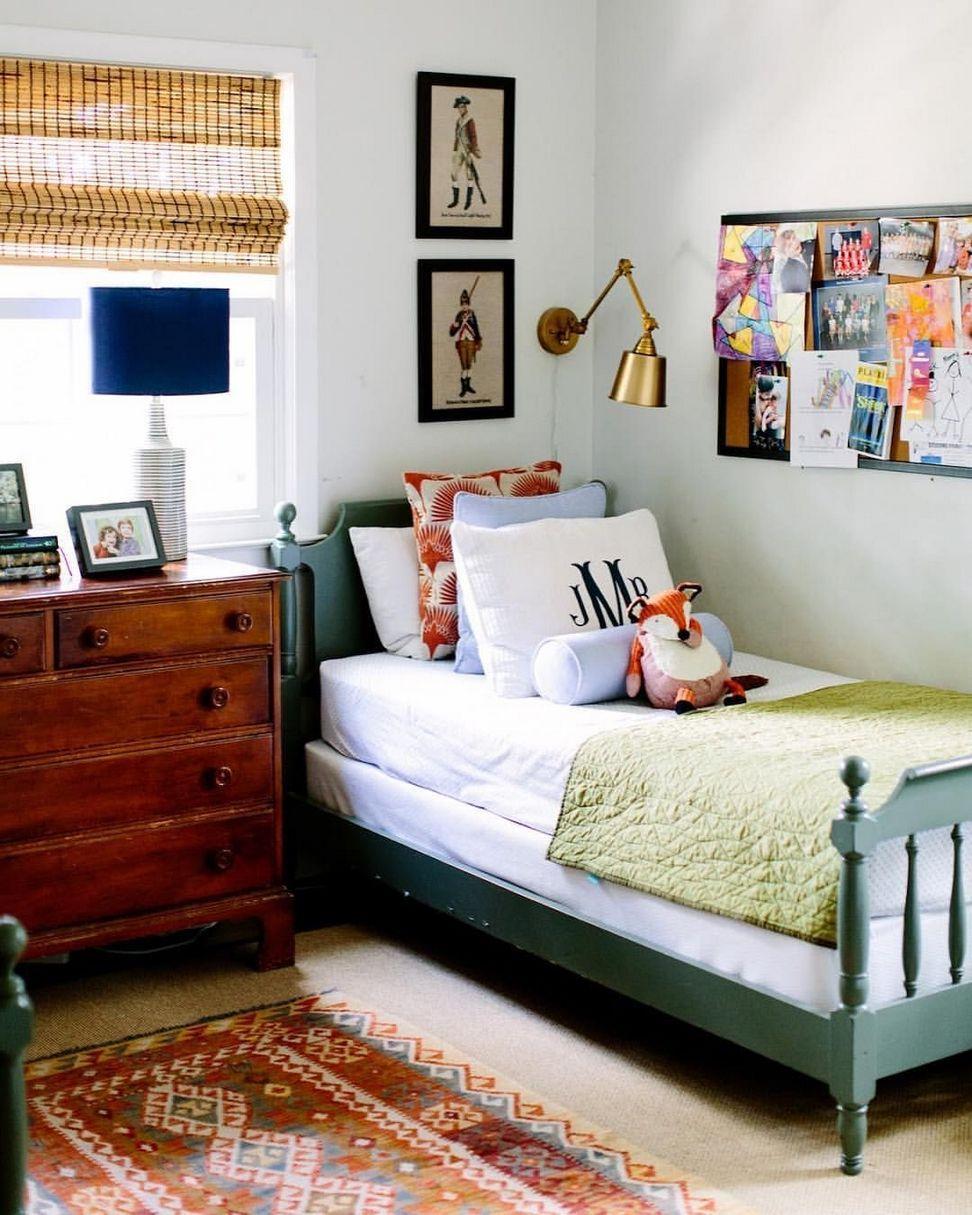 30 best kids room ideas for boys airplane room kids bedroom rh pinterest com