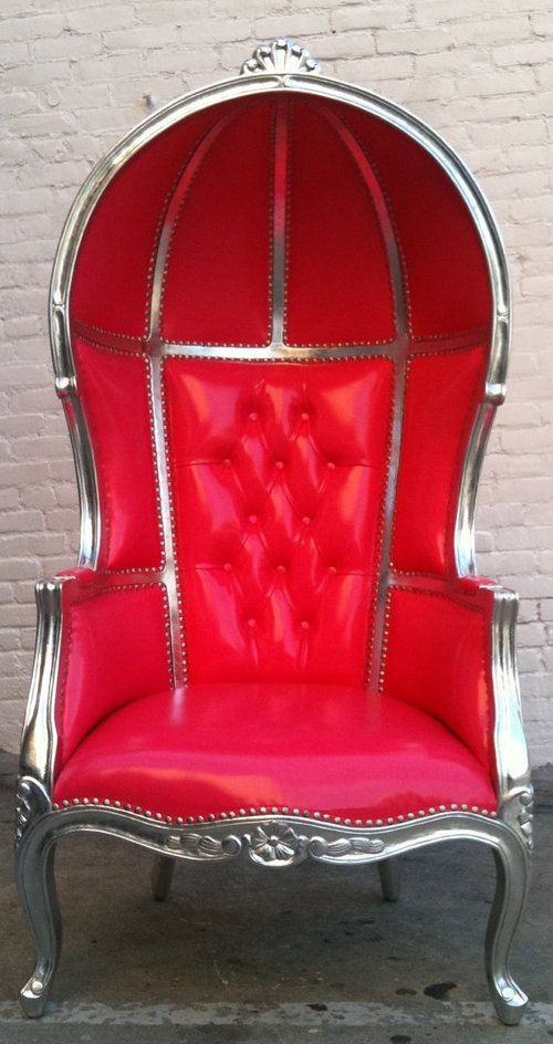 obsessed home decor porter chair chair cool chairs rh pinterest com