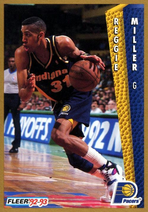 6310a134d689 ... buy reggie miller reggie millernike air flighttrading 5069f c6698 where  to buy nike air flight ...