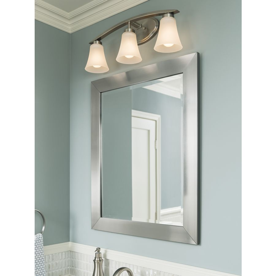 Product Image 5 Small Bathroom Vanities Mirror Wall Bathroom Modern Bathroom Vanity